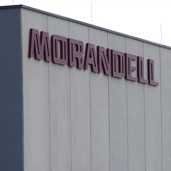 Morandel-1