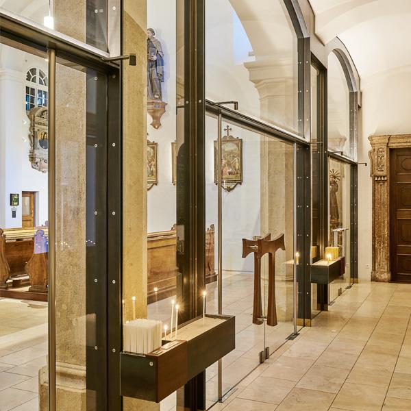 Projekt-Kapuzinerkirche-Eingangsbereich